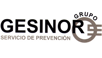 gesinor